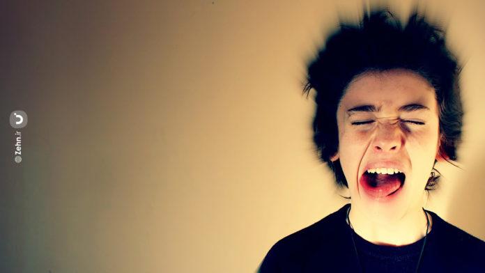 روش های بی فایده و اشتباه برای کنترل استرس