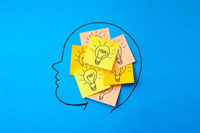 بهترین روش اثبات شده تقویت حافظه