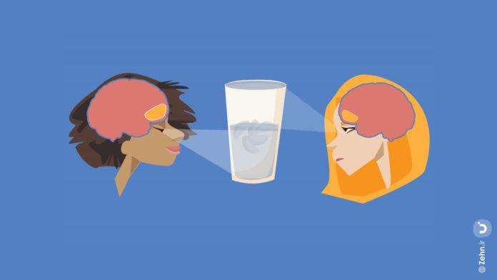 چند تکنیک ساده برای خوش بینی در دنیای مسموم و تلخ این روزها