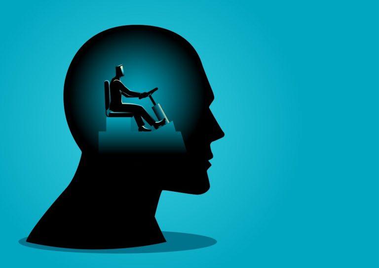 5 تمرین جالب مخصوص مغز برای تقویت ذهن