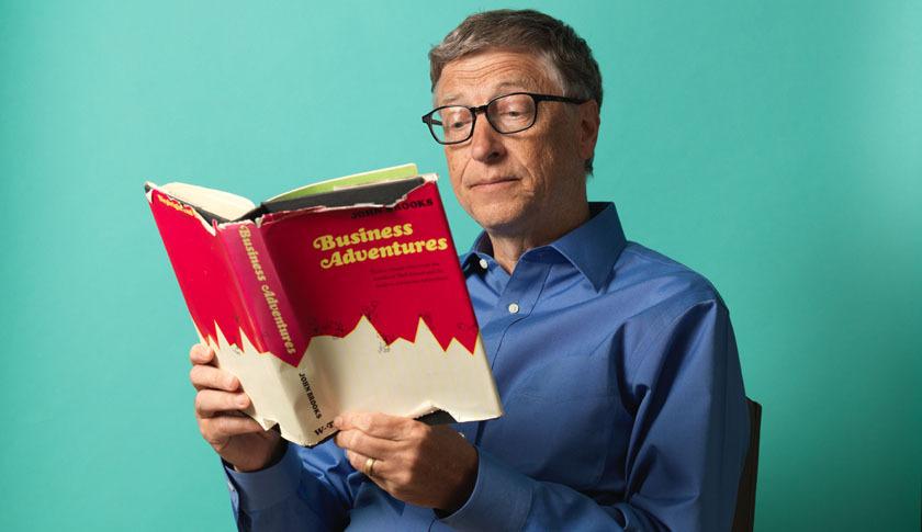 چه کتاب هایی بخوانیم ؟