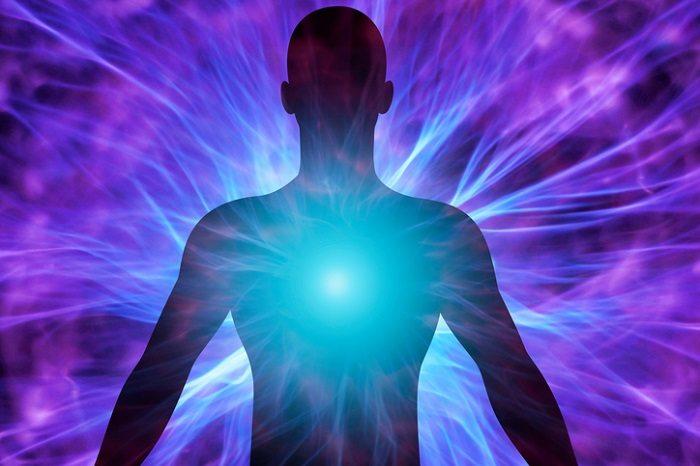 کار مفید و انرژی درونی