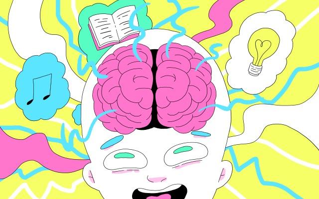یک روش علمی جدید برای افزایش یادگیری در هر سنی که هستید
