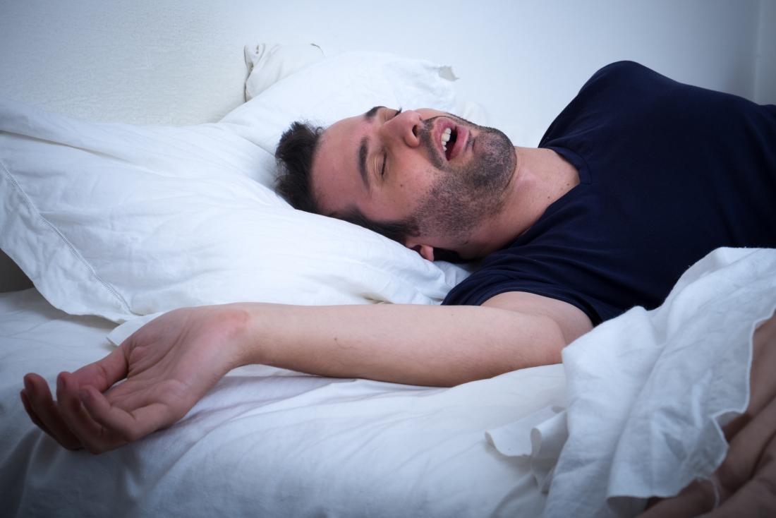افزایش یادگیری با خواب