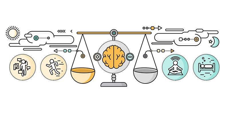 branding-psychology