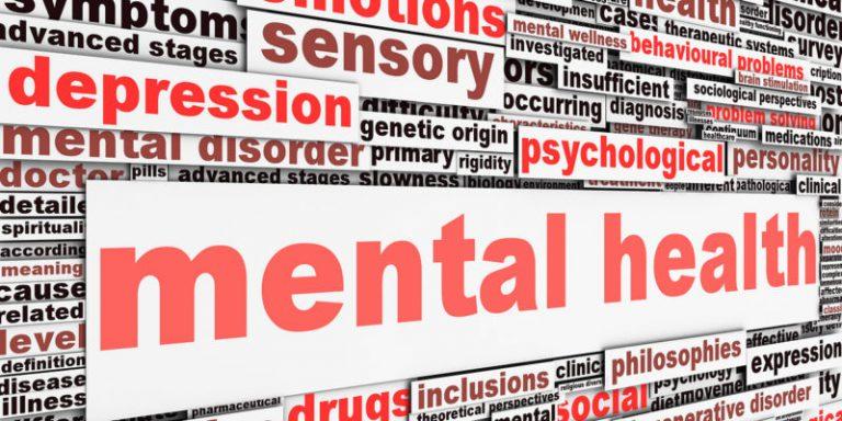 روانشناسی اختلال اضطراب فراگیر  (GAD) را بهتر بشناسید