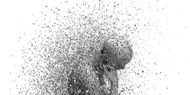 روانشناسی علائم و نشانه های اختلال پانیک