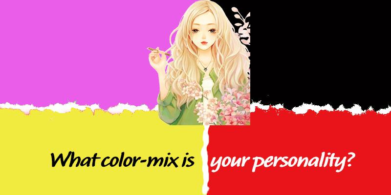 personality-psychology