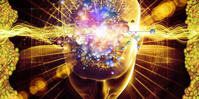 psychology-zehn-mentality