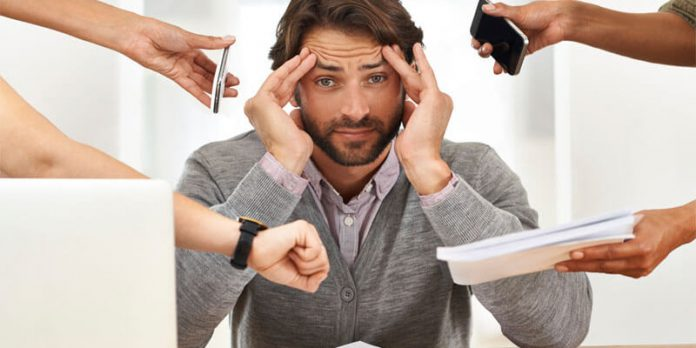 psychology anxiety signals