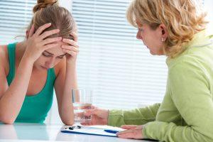 درمان کودک آزاری روانی