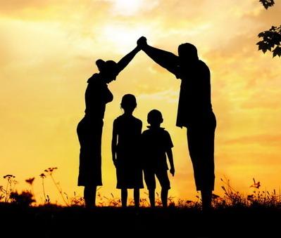 عواقب کودک آزاری روانی بر سلامت روان کودکان و بهزیستی عاطفی