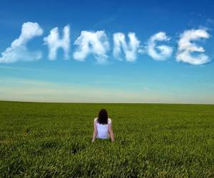 تغییر-زندگی