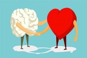 سلامت جسم و روان