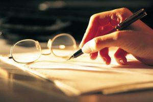 ۵ مسیر دستیابی به اهداف بزرگ
