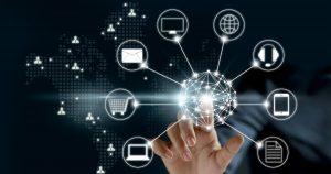 دانایی دیجیتالی در کسب و کار