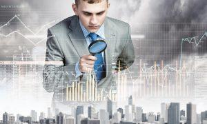 پیش بینی مالی در کسب وکار