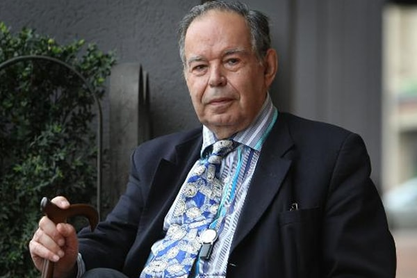 ادوارد دوبونو