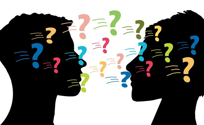 در روش 5 Why پاسخها را ارزیابی و تأیید کنید