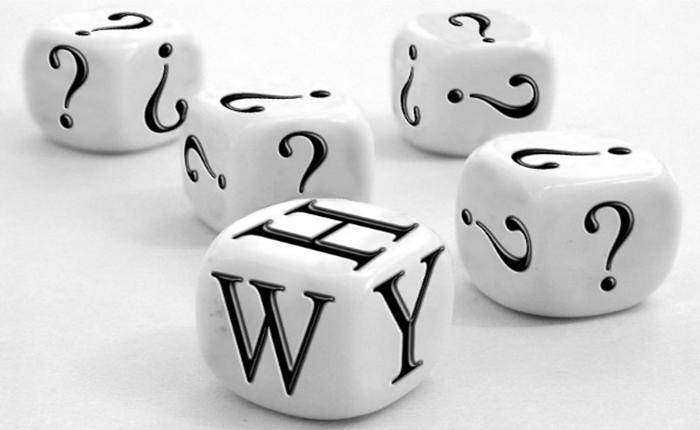 چه مشکلاتی با روش 5 Why قابل حل است؟