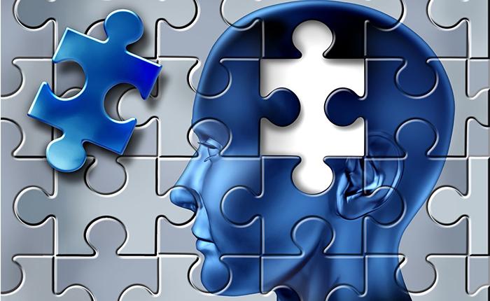 تفاوت ذهن، فکر و مغز