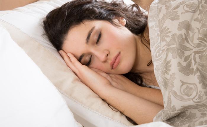 خواب راهکار ضد افسردگی