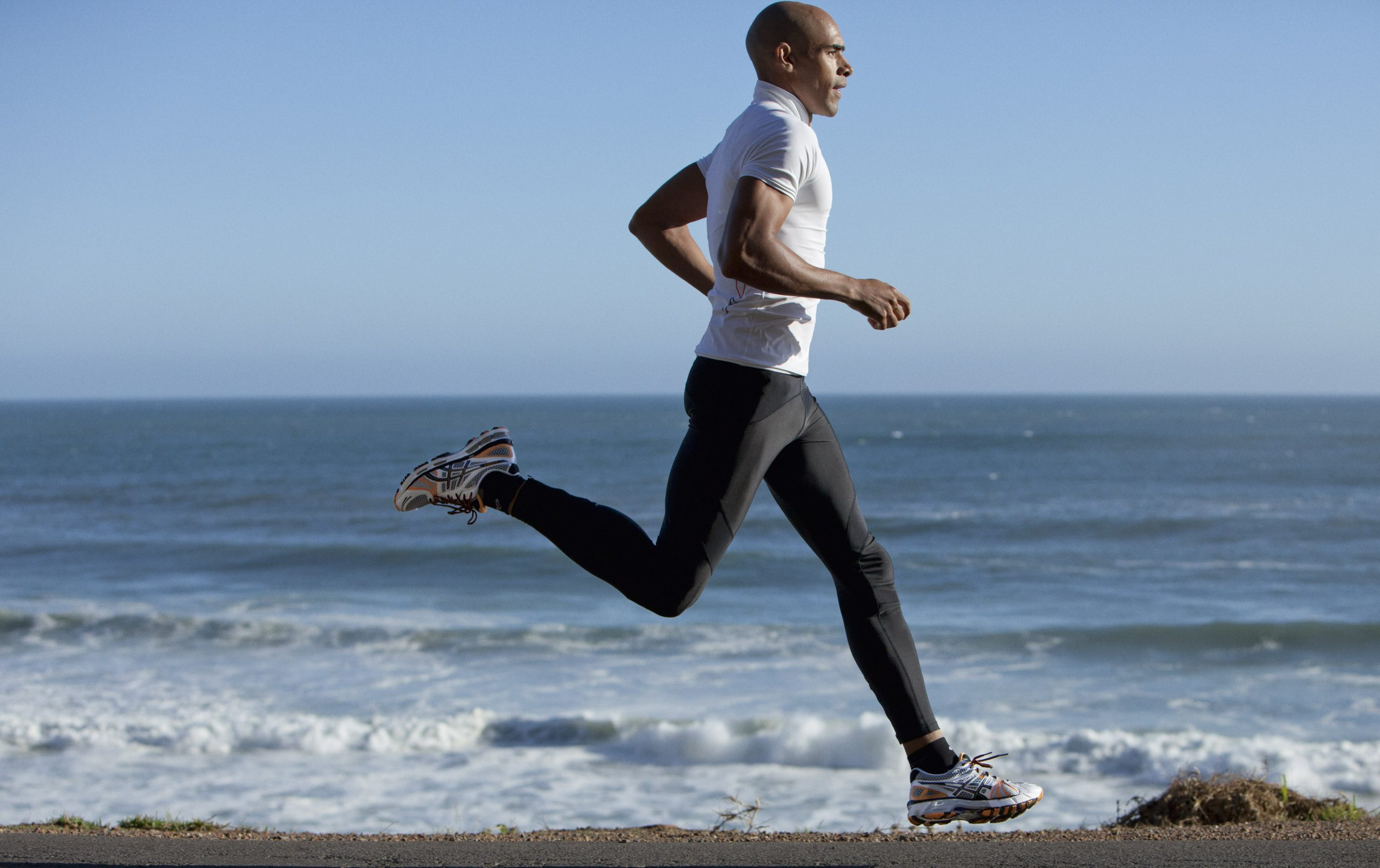 ورزش و تقویت ذهن