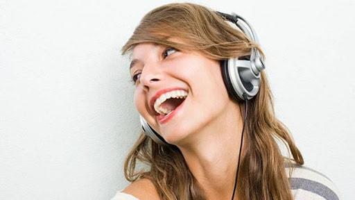 موسیقی در تقویت ذهن