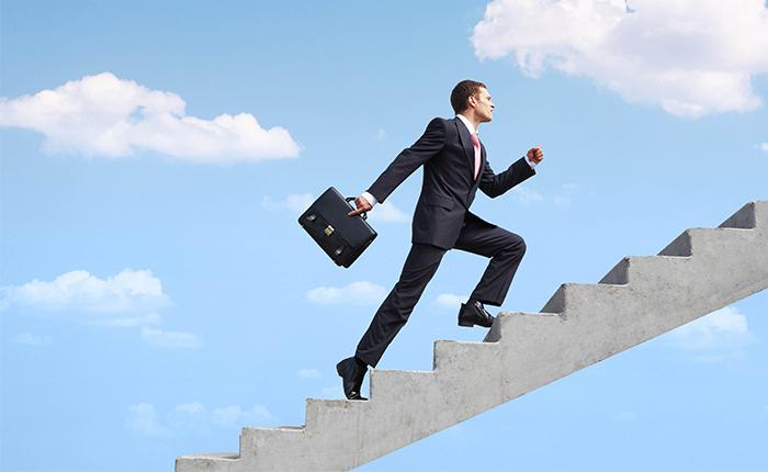 راهکارهای فروش موفق؛ 5 استراتژی مؤثر در افزایش فروش