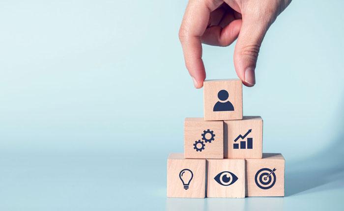 مدیریت تحول سازمانی چیست؟