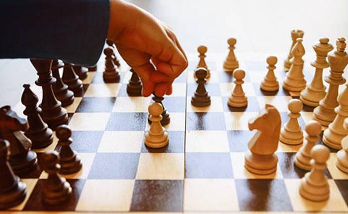 تقویت ذهن و حافظه با بازی ها