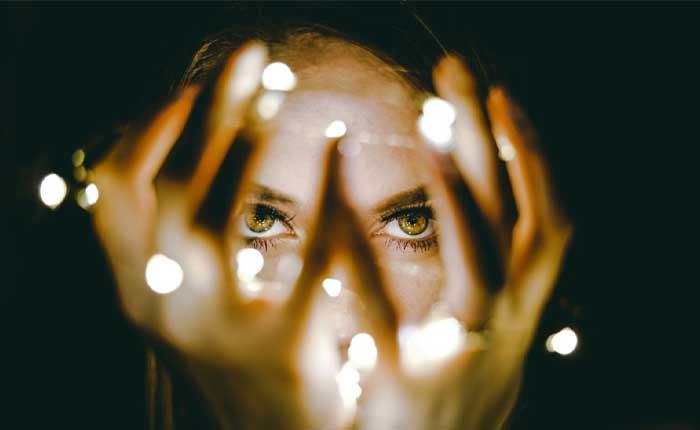 تقویت حس ششم با چند راهکار اساسی