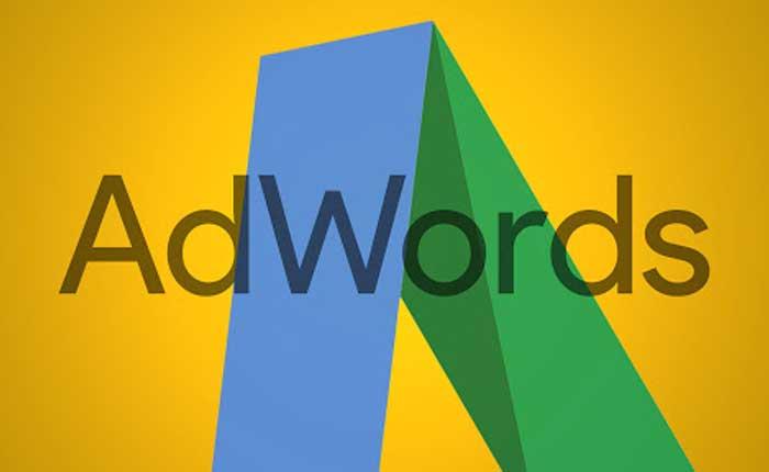 بهترین راه های تبلیغات اینترنتی