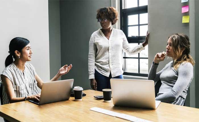 اهمیت مدیریت کسب و کارهای کوچک