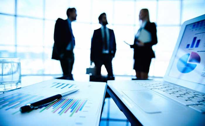 مزایای مدیریت کسب و کارهای کوچک