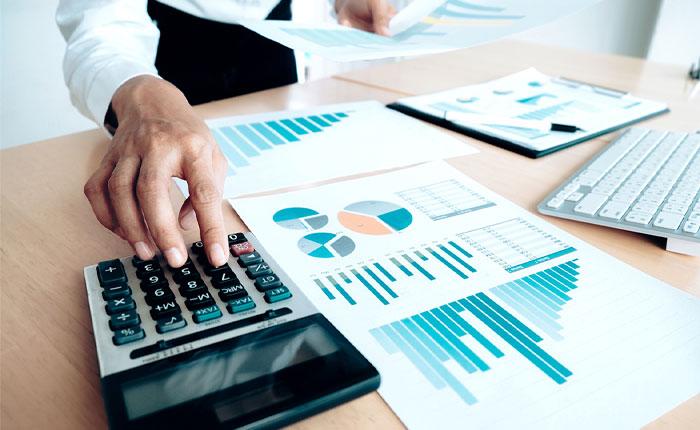 هدف از مدیریت مالی