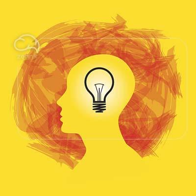 تفکر خلاق آموزش
