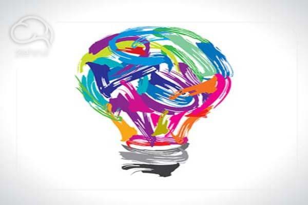تفکر خلاق چیست؟
