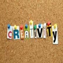 تفکر خلاق