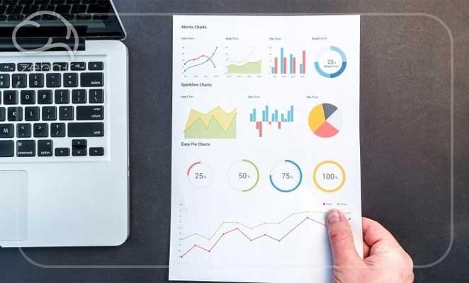 شاخص کلیدی عملکرد در خدمات مشتری