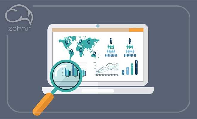 چگونه میتوان KPI را اندازه گیری کرد؟