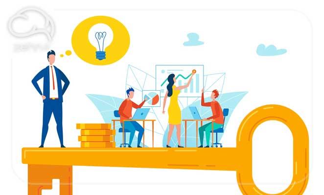 ۵ مرحله از نحوه ایجاد KPI