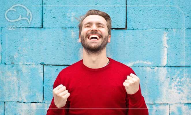 راههای افزایش عزت نفس در بزرگسالان