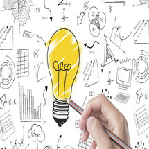 ایده هایی برای راه اندازی استارتاپ در ایران