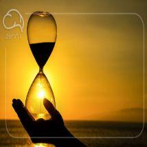 تاثیر مدیریت زمان