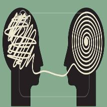 تاثیر منفی نقد مخرب انتقاد سازنده