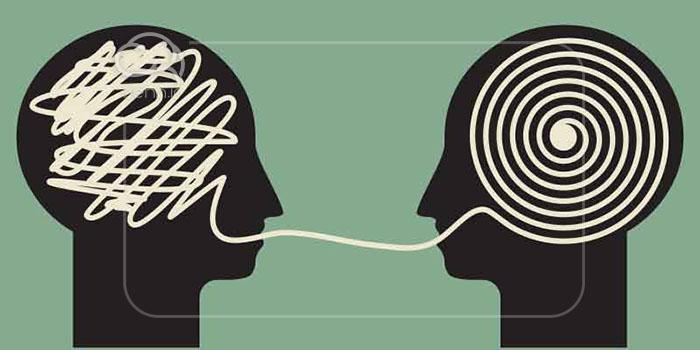 انتقاد مخرب انتقاد سازنده عواقب