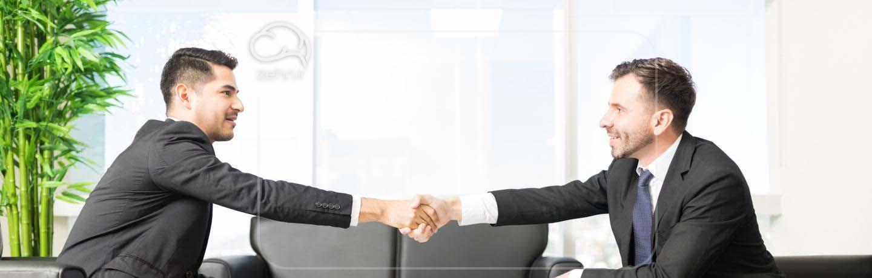 عوامل موفقیت در مصاحبه شغلی
