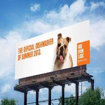 تبلیغات خلاقانه چیست