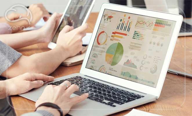 عوامل موفقیت در مدیریت پروژه